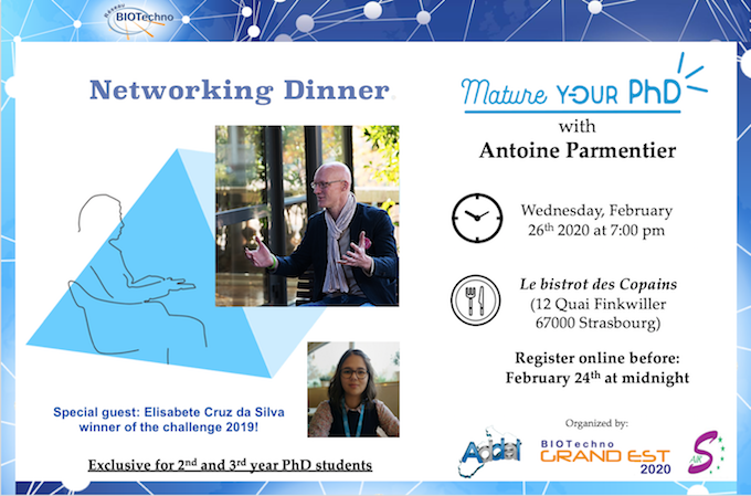 Networking_Dinner_Conectus_3.png